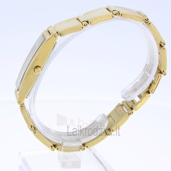 Moteriškas laikrodis Q&Q K913J010 Paveikslėlis 3 iš 7 30069507981