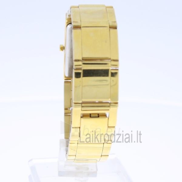 Moteriškas laikrodis Q&Q K913J010 Paveikslėlis 4 iš 7 30069507981