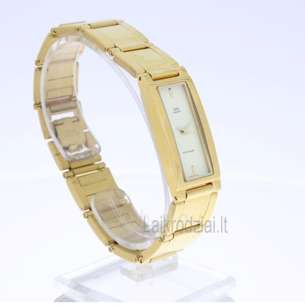 Moteriškas laikrodis Q&Q K913J010 Paveikslėlis 6 iš 7 30069507981