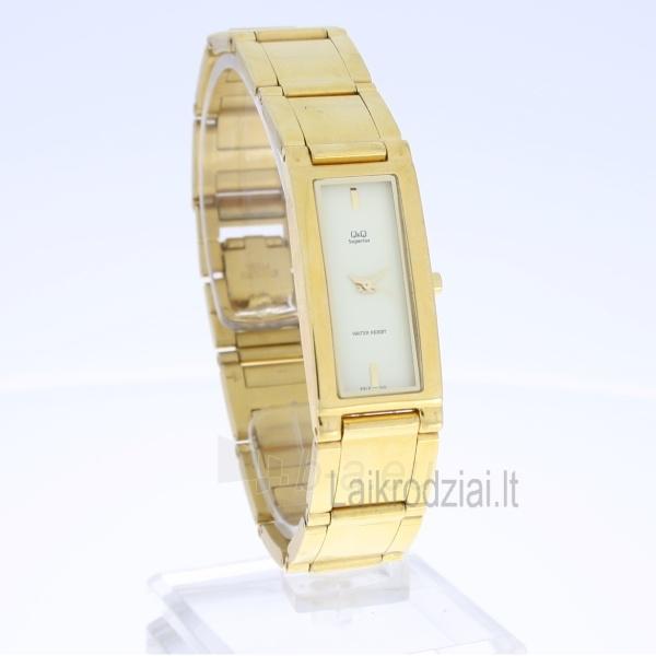 Moteriškas laikrodis Q&Q K913J010 Paveikslėlis 7 iš 7 30069507981