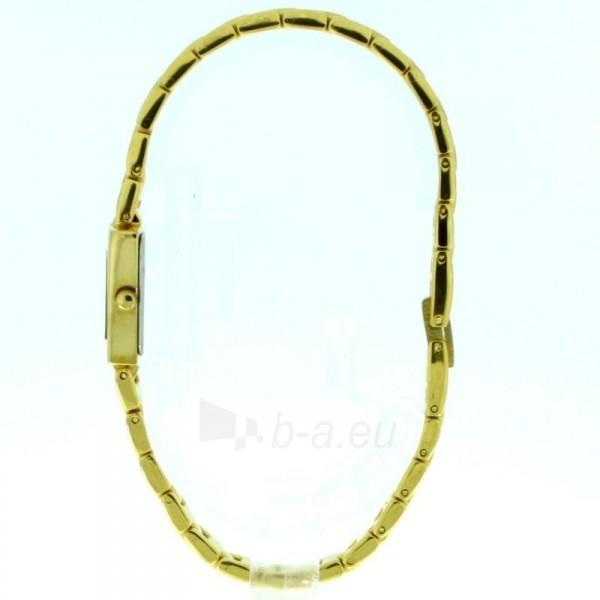 Moteriškas laikrodis Q&Q K937-001 Paveikslėlis 3 iš 6 30069507984