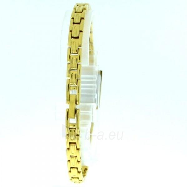 Moteriškas laikrodis Q&Q K937-001 Paveikslėlis 4 iš 6 30069507984