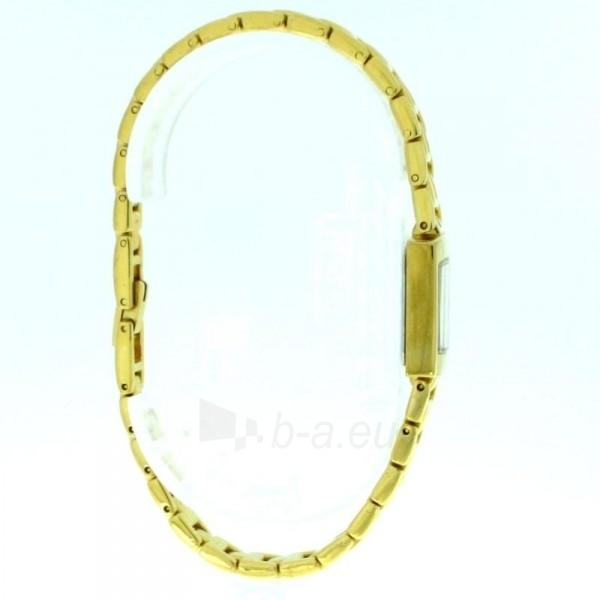 Moteriškas laikrodis Q&Q K937-001 Paveikslėlis 5 iš 6 30069507984