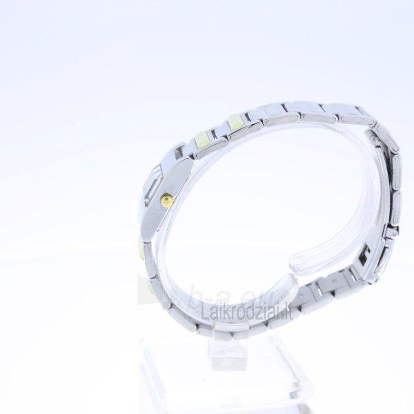 Moteriškas laikrodis Q&Q KA27J208 Paveikslėlis 3 iš 7 30069507988