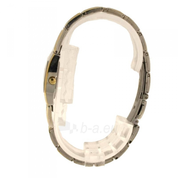 Moteriškas laikrodis Q&Q KA33-400 Paveikslėlis 4 iš 4 30069507989