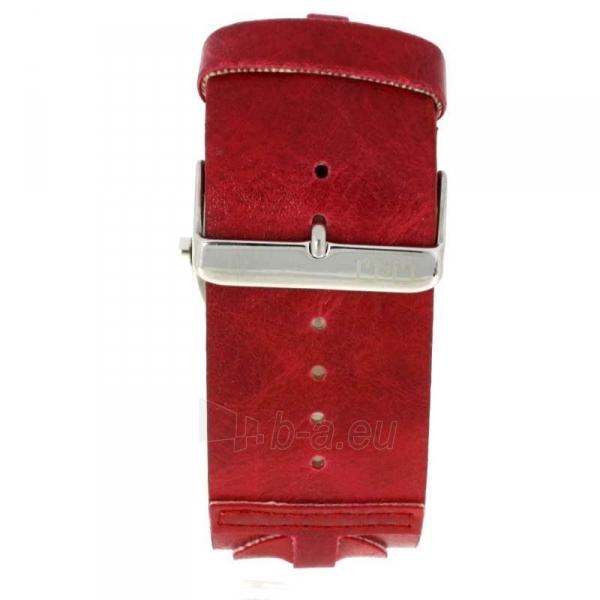 Moteriškas laikrodis Q&Q KV43-311Y Paveikslėlis 3 iš 6 30069506071