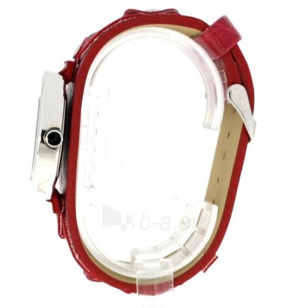 Moteriškas laikrodis Q&Q KV43-311Y Paveikslėlis 4 iš 6 30069506071