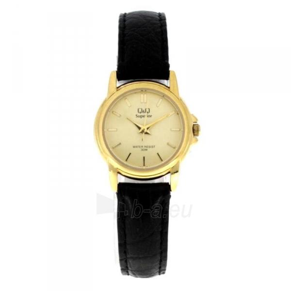 Women's watches Q&Q MOV1 Paveikslėlis 1 iš 6 310820008616