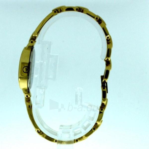 Moteriškas laikrodis Q&Q P103J001 Paveikslėlis 3 iš 8 30069506083