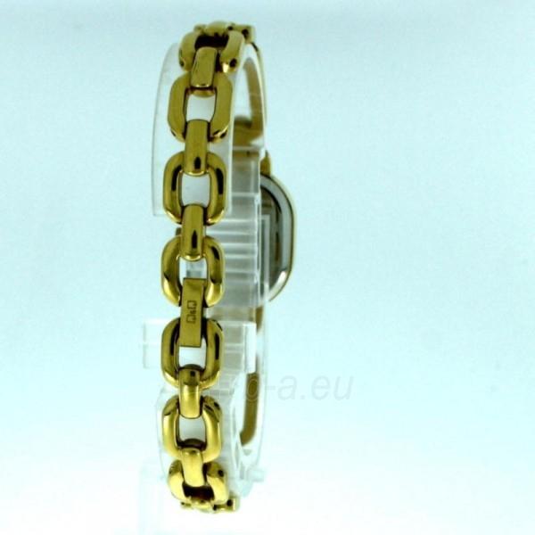 Moteriškas laikrodis Q&Q P103J001 Paveikslėlis 4 iš 8 30069506083