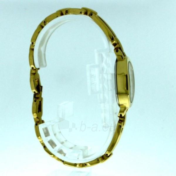 Moteriškas laikrodis Q&Q P103J001 Paveikslėlis 5 iš 8 30069506083