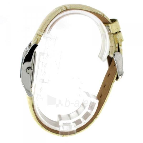 Moteriškas laikrodis Q&Q P165J305 Paveikslėlis 10 iš 14 310820018328