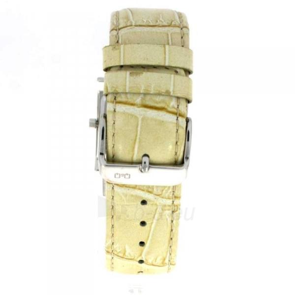 Moteriškas laikrodis Q&Q P165J305 Paveikslėlis 4 iš 14 310820018328