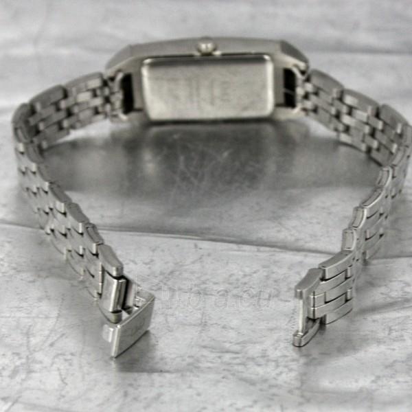 Moteriškas laikrodis Q&Q P203J201 Paveikslėlis 2 iš 4 30069506090