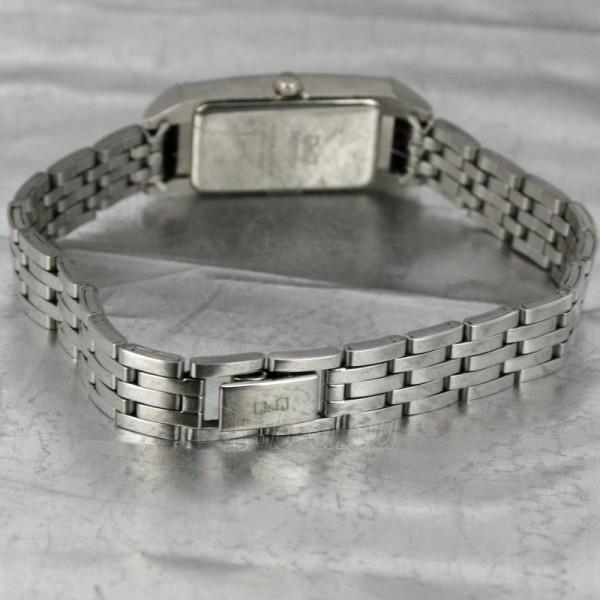 Moteriškas laikrodis Q&Q P203J201 Paveikslėlis 3 iš 4 30069506090