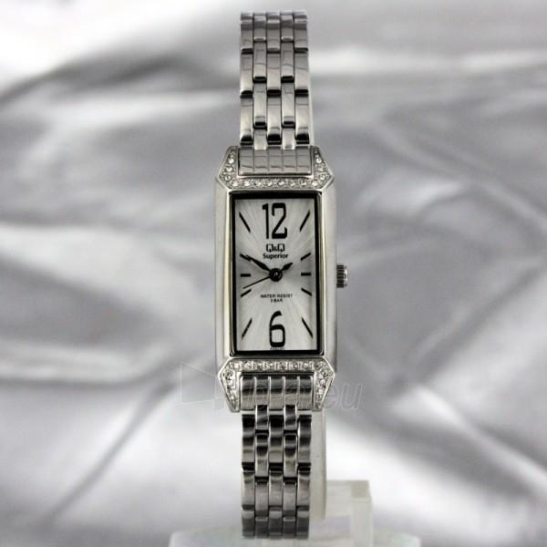 Moteriškas laikrodis Q&Q P203J201 Paveikslėlis 4 iš 4 30069506090