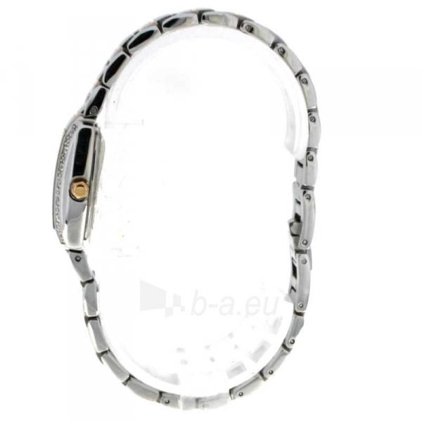 Moteriškas laikrodis Q&Q P209-816 Paveikslėlis 10 iš 14 310820018332