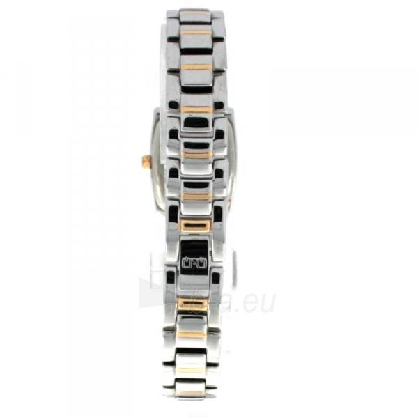 Moteriškas laikrodis Q&Q P209-816 Paveikslėlis 4 iš 14 310820018332