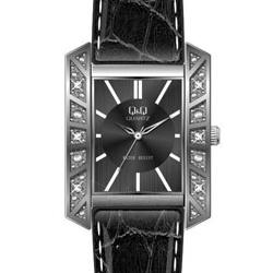 Moteriškas laikrodis Q&Q Q179J302Y Paveikslėlis 1 iš 2 30069506096