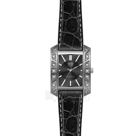 Moteriškas laikrodis Q&Q Q179J302Y Paveikslėlis 2 iš 2 30069506096