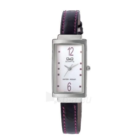 Moteriškas laikrodis Q&Q Q371J311Y Paveikslėlis 1 iš 1 30069506106