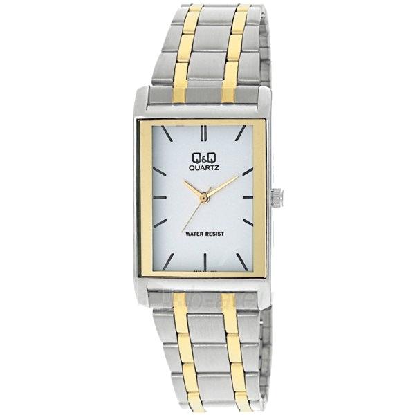 Women's watch Q&Q Q432-401Y Paveikslėlis 1 iš 1 30069506108
