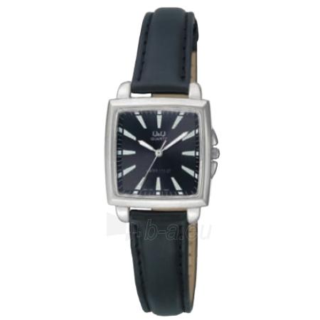 Moteriškas laikrodis Q&Q Q581J302Y Paveikslėlis 1 iš 1 30069508000