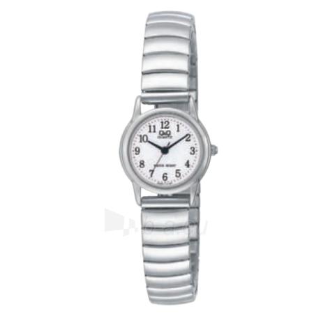 Moteriškas laikrodis Q&Q Q589J214Y Paveikslėlis 1 iš 1 30069508001