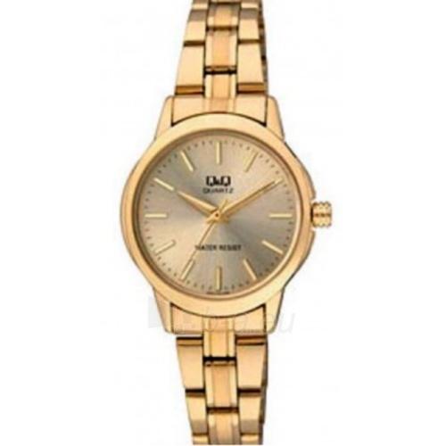 Women's watch Q&Q Q861J010Y Paveikslėlis 1 iš 1 30069506118