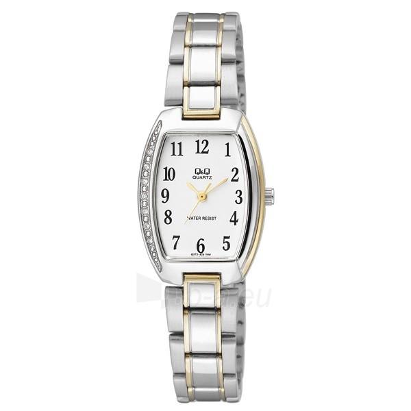 Women's watches Q&Q Q873J404Y Paveikslėlis 1 iš 1 30069509612