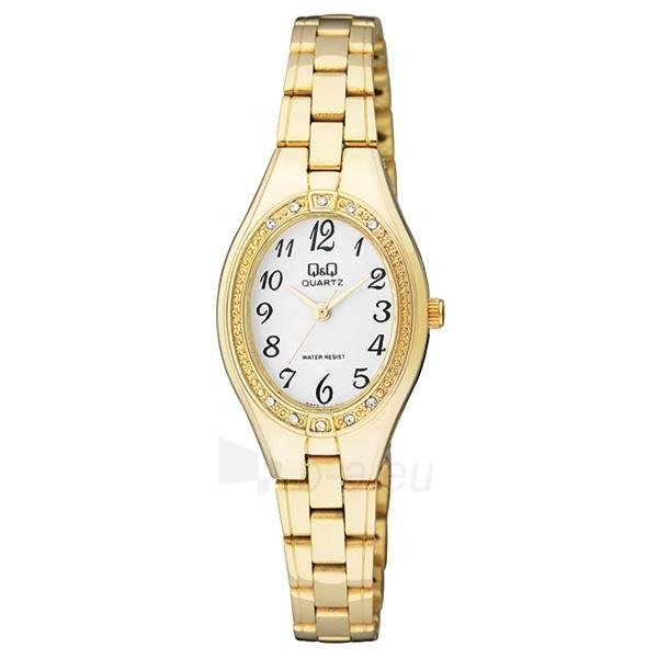 Women's watch Q&Q Q879J004Y Paveikslėlis 1 iš 2 30069506123
