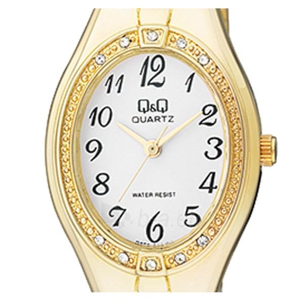 Women's watch Q&Q Q879J004Y Paveikslėlis 2 iš 2 30069506123