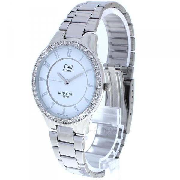 Moteriškas laikrodis Q&Q Q921J205Y Paveikslėlis 2 iš 2 310820008533