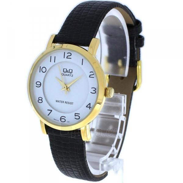 Moteriškas laikrodis Q&Q Q945J104Y Paveikslėlis 2 iš 2 310820008535