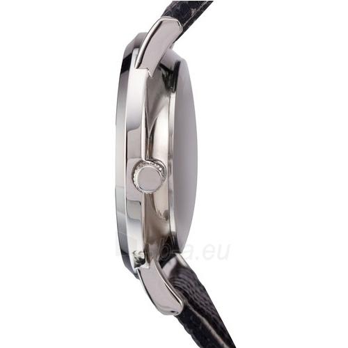 Moteriškas laikrodis Q&Q Q945J304Y Paveikslėlis 3 iš 8 310820105582