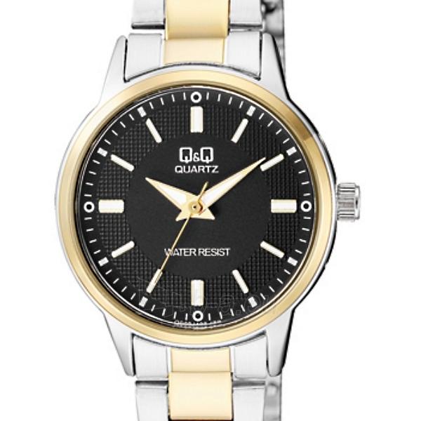 Moteriškas laikrodis Q&Q Q969J402Y Paveikslėlis 6 iš 6 310820069064