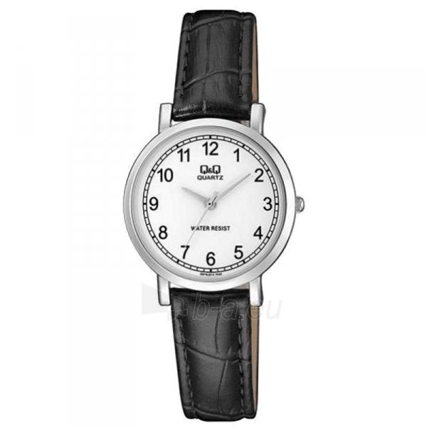 Moteriškas laikrodis Q&Q Q979J314Y Paveikslėlis 1 iš 1 310820139782