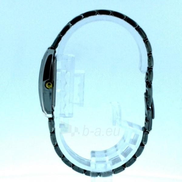 Moteriškas laikrodis Q&Q R031-400Y Paveikslėlis 3 iš 7 30069506128