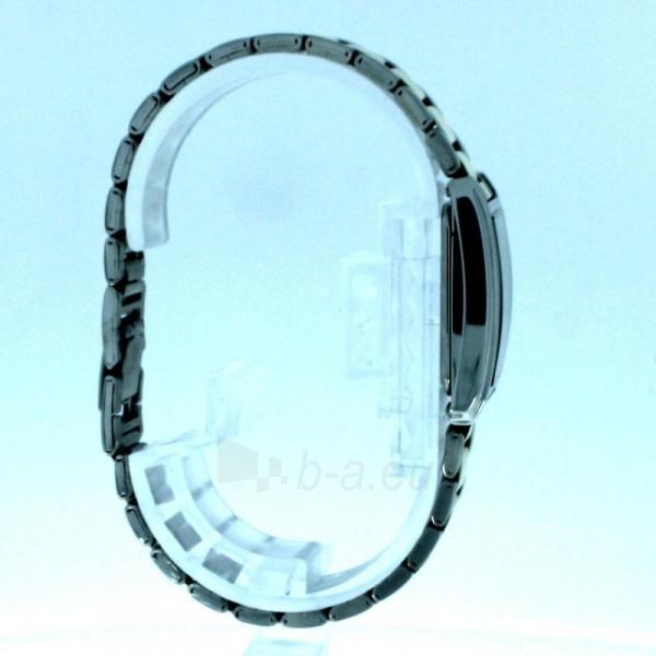 Moteriškas laikrodis Q&Q R031-400Y Paveikslėlis 5 iš 7 30069506128