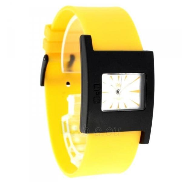 Moteriškas laikrodis Q&Q U139J301 Paveikslėlis 5 iš 12 310820008527