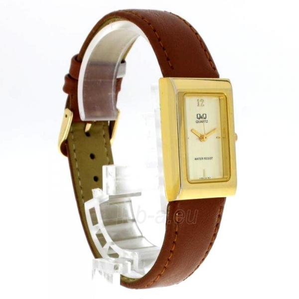 Moteriškas laikrodis Q&Q V565-110 Paveikslėlis 3 iš 7 310820008571