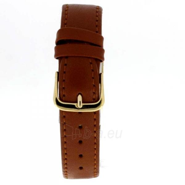 Moteriškas laikrodis Q&Q V565-110 Paveikslėlis 4 iš 7 310820008571