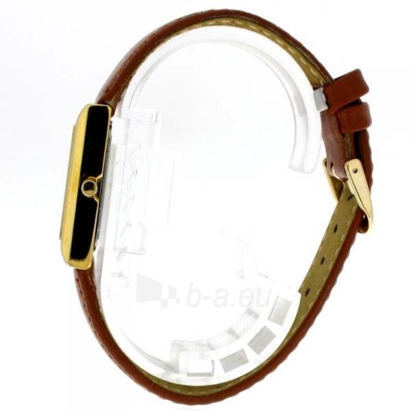 Moteriškas laikrodis Q&Q V565-110 Paveikslėlis 5 iš 7 310820008571