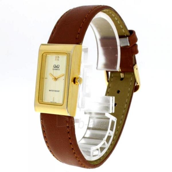 Moteriškas laikrodis Q&Q V565-110 Paveikslėlis 6 iš 7 310820008571
