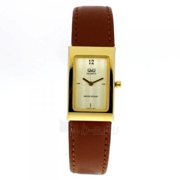 Moteriškas laikrodis Q&Q V565-110 Paveikslėlis 7 iš 7 310820008571