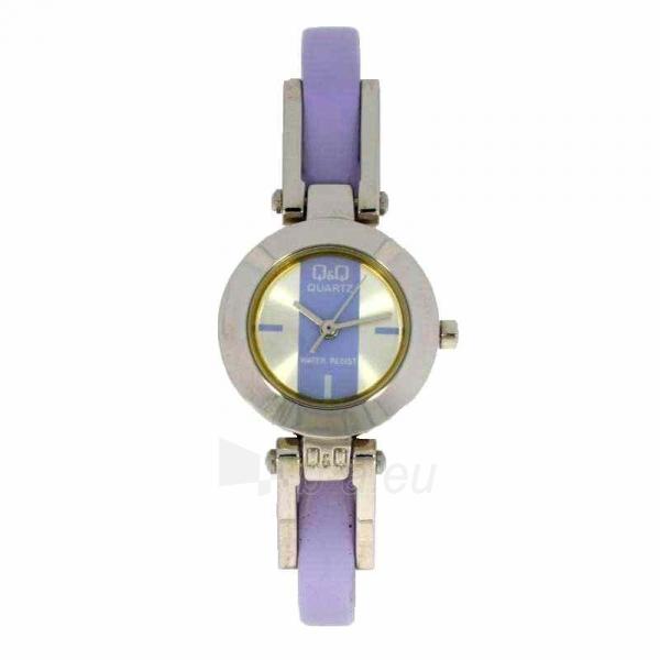 Women's watches Q&Q VG95-322 Paveikslėlis 1 iš 5 30069509617