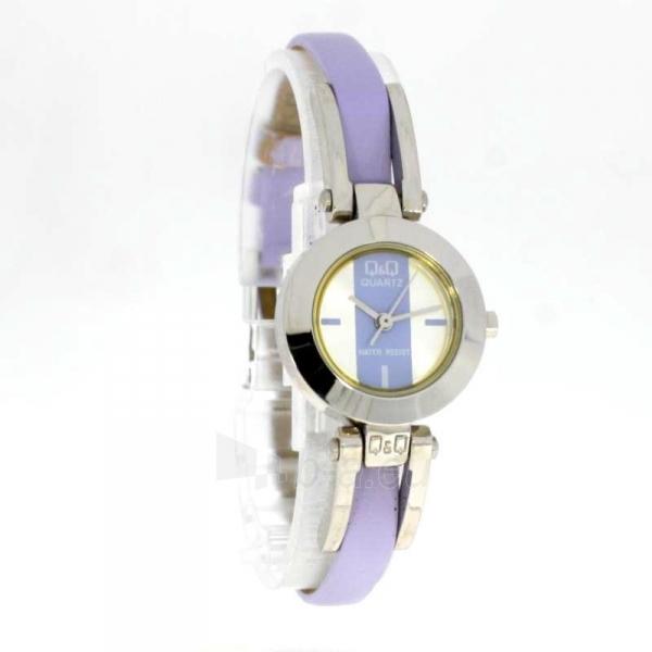 Women's watches Q&Q VG95-322 Paveikslėlis 2 iš 5 30069509617