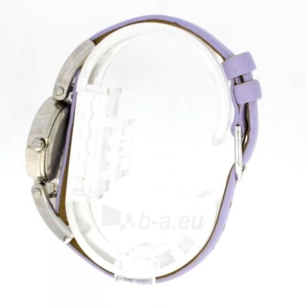 Women's watches Q&Q VG95-322 Paveikslėlis 4 iš 5 30069509617