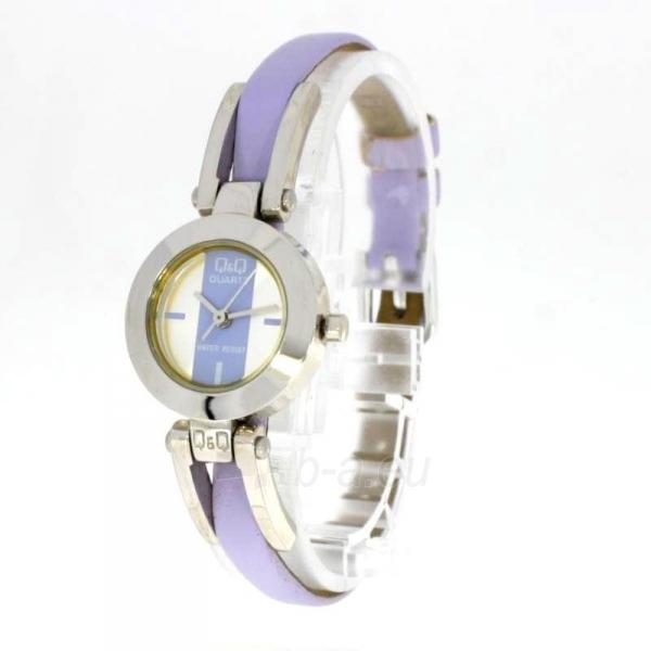 Women's watches Q&Q VG95-322 Paveikslėlis 5 iš 5 30069509617