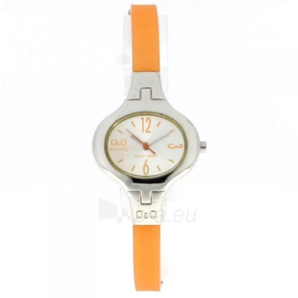 Moteriškas laikrodis Q&Q VH03-006 Paveikslėlis 5 iš 10 310820086221